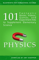 physics101-frontcover250